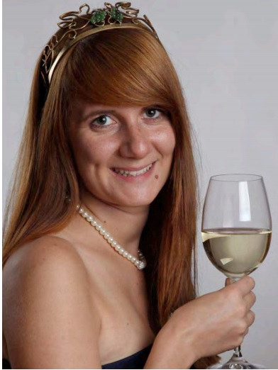Kathi Diehl