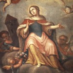 Altar 1.1