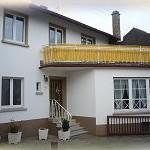 Theodorhof_Wohnungen