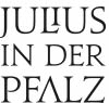 Julius_Logo