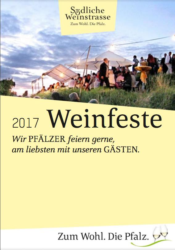 weinfeste-2017
