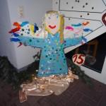 15. KiTa St. Raphael, Völkerstr. 8