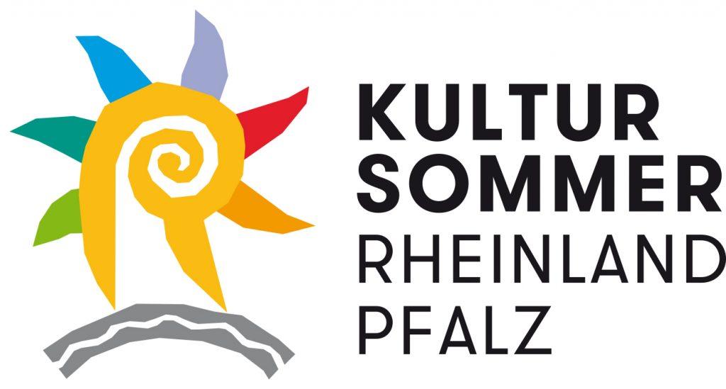 Logo_KuSo_CMYK_schwarze_Wortmarke-2