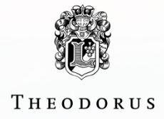 Theodorus